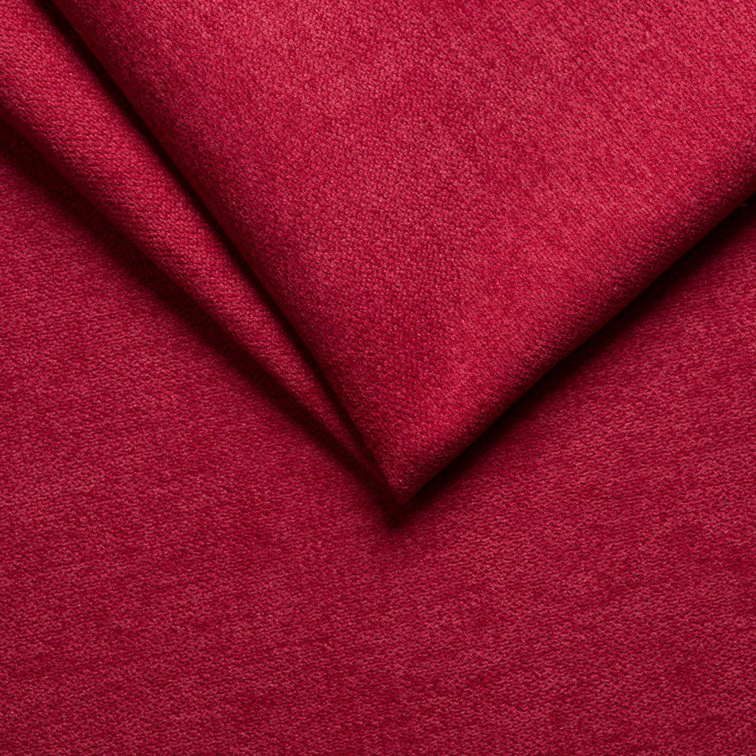 Мебельная ткань Enjoy 14 Cranberry, микрофибра