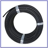 PV1-F- 6мм2 кабель для солнечных панелей, фото 1