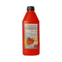 Масло компрессорное oil ISO100 HD30 (1л)
