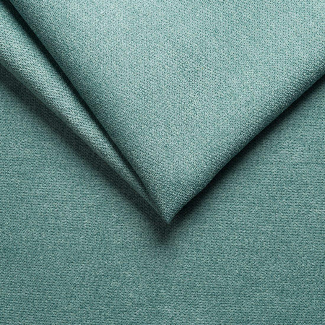 Мебельная ткань Enjoy 18 Mint, микрофибра