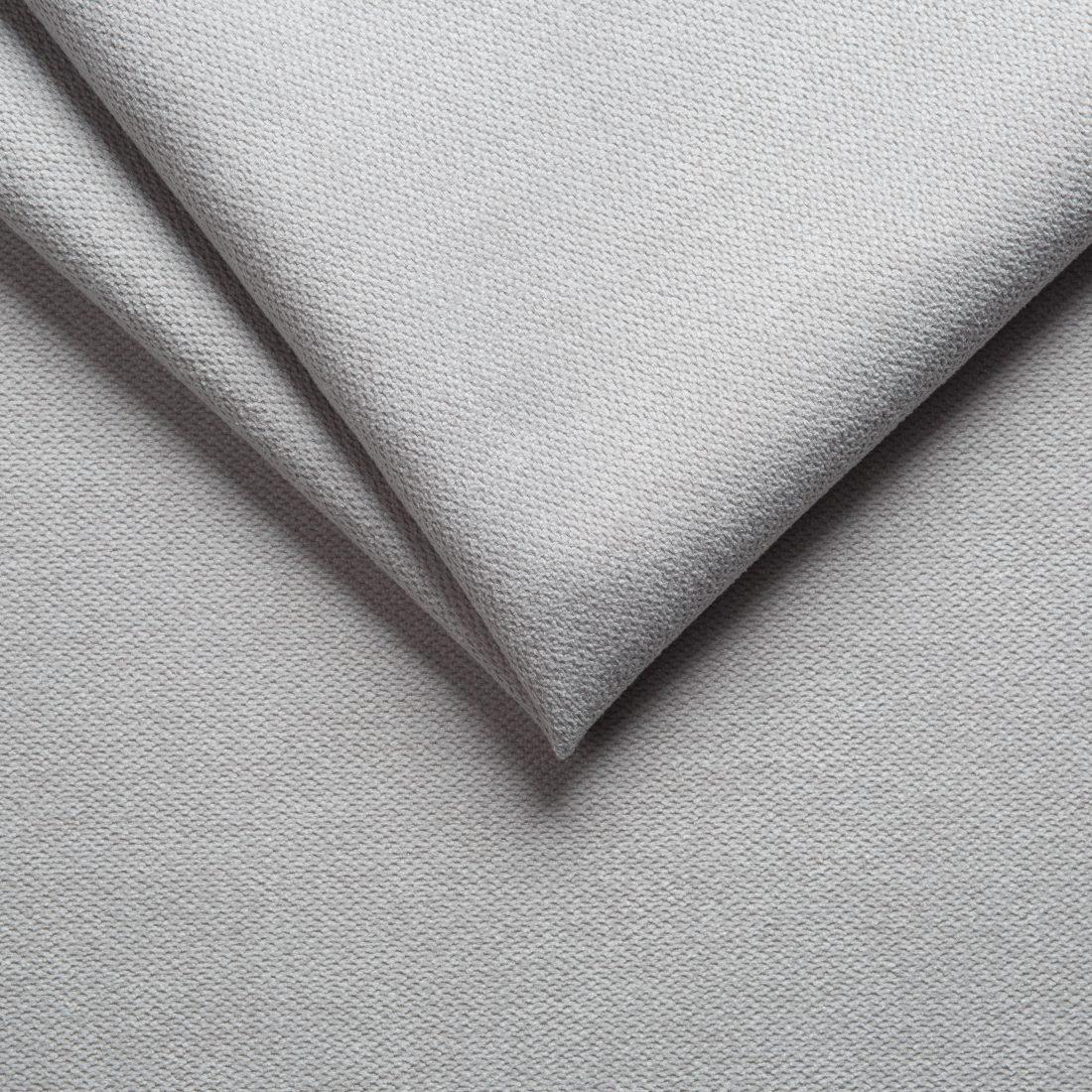 Мебельная ткань Enjoy 20 Silver, микрофибра