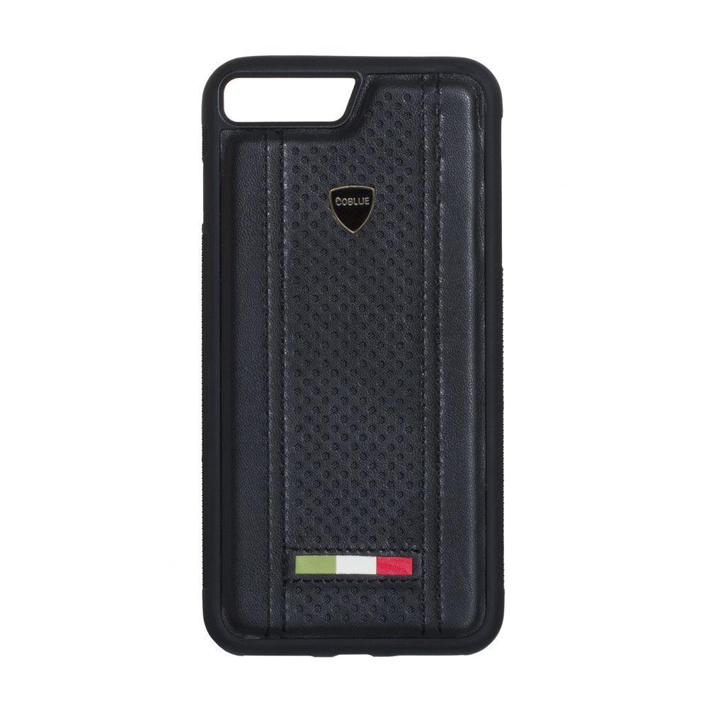Чехол Coblue Leather for Apple Iphone 7 Plus / 8 Plus