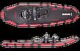 Снігоступи Tramp Wide XL (30 х 107 см), фото 2