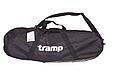 Cнегоступы Tramp Wide XL (30 х 107 см), фото 6