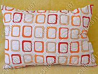 Подушка стеганая Merkys 40x60 Vaiva