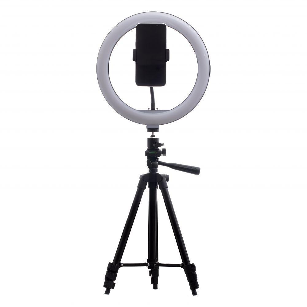 Лампа Fill Light with tripod 3120-SA 26cm