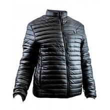Куртка с системой подогрева Milcraft 50 Черный