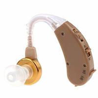 Слуховой аппарат Axon V-168 заушный