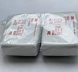 3M™ 6035 Противоаэрозольный фильтр, фото 3