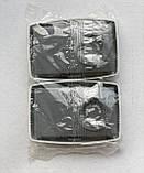 3M™ 6035 Противоаэрозольный фильтр, фото 4