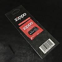 Фитиль Zippo Wick 2425