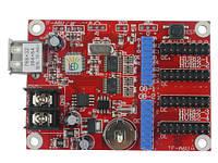 Контроллер TF-A6U