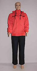 Женский спортивный костюм FORE P1115