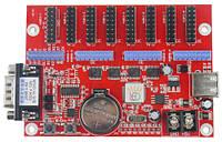 Контроллер TF-C6UR