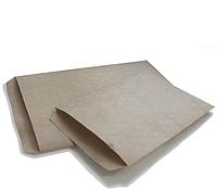 Пакет для денег (большой), крафт бурый, 70 г/м2, 210х140х0 (1ящ. = 1000 шт)