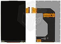 Дисплей (LCD) для ZTE V880E, оригинал
