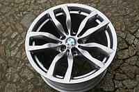 """Диски 18"""" BMW 1-series (F20)"""