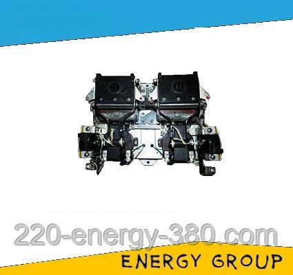 Электромагнитный ПАЕ-514