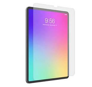 Защитное стекло универсальное для планшета 8 прозрачное
