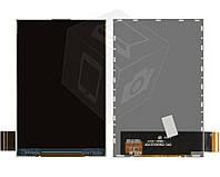 Дисплей (LCD) для ZTE V880S, оригинал