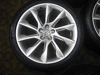 """Диски 19"""" Audi А5"""