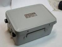 Трансформатор ТГМ-1020, ТГМ-620, ТГМ-320 трансформатор для рекламных щитов