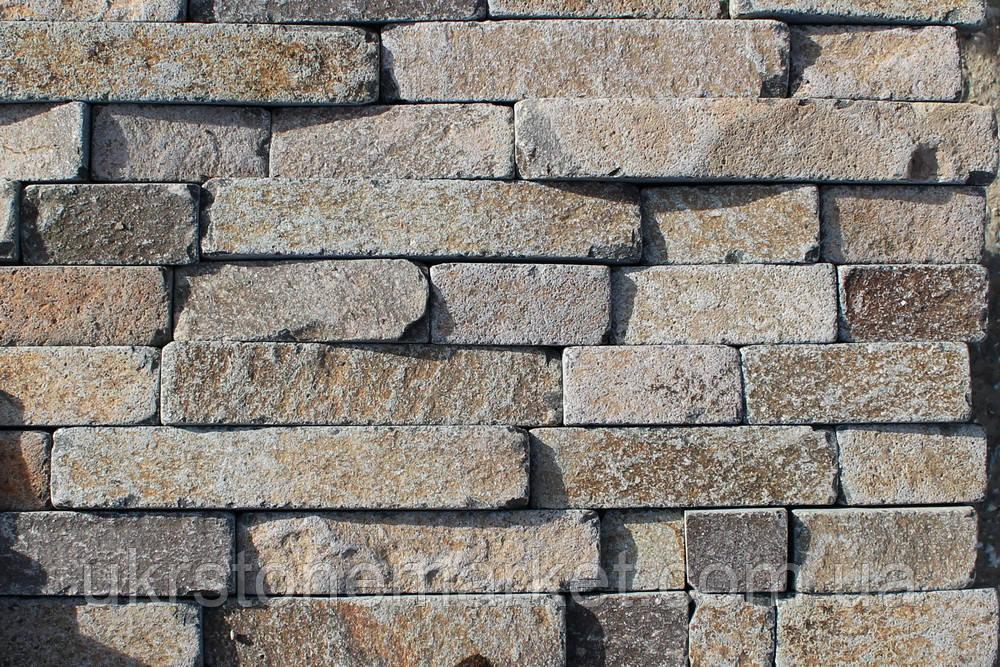 """Андезит """"Плитка ТК""""  - Песчаник цена камень купить камень недорого, камни натуральные, картины на камне, отделочный камень в Хмельницком"""