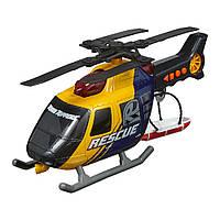 Вертолет Road Rippers Спасатели со светом и звуком (20154)