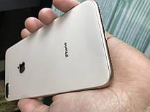 Б/У Apple iPhone 8 Plus 64Gb Гарантия!, фото 2