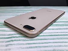 Б/У Apple iPhone 8 Plus 64Gb Гарантия!, фото 3