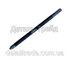 Вал привода ведущего вала (голый, 1050 мм) ПРТ-7, ПРТ-10