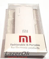 Power Bank Xiaomi 16800 mAh, фото 1