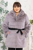 Пальто, шубы женские