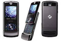Motorola ROKR Z6, фото 1