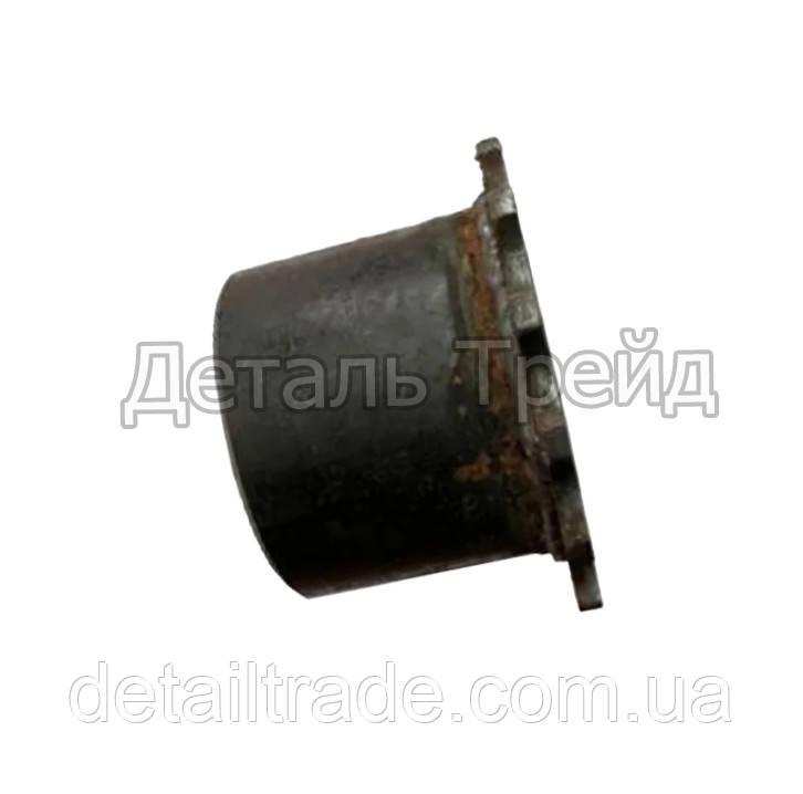 Полумуфта Z-14 (д.56) (на вал редуктора) ПРТ-7, ПРТ-10
