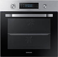 Духовой шкаф Samsung Dual Cook NV66M3531BS, фото 1