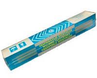 Электроды Патона 4 мм АНО-4 для сварки углеродистых и низколегированных сталей