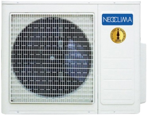 Внешний блок мультисплит-системы Neoclima NU-2M16AFI