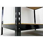 Робочий стіл верстак слюсарний Siker WB001 інструментальний для майстерні, фото 8