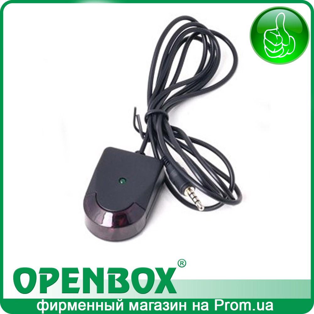 Внешний ИК приемник пульта управления Openbox AS4K 2X/ A6