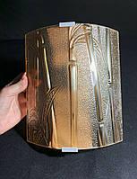Настенный светильник бамбук, фото 1