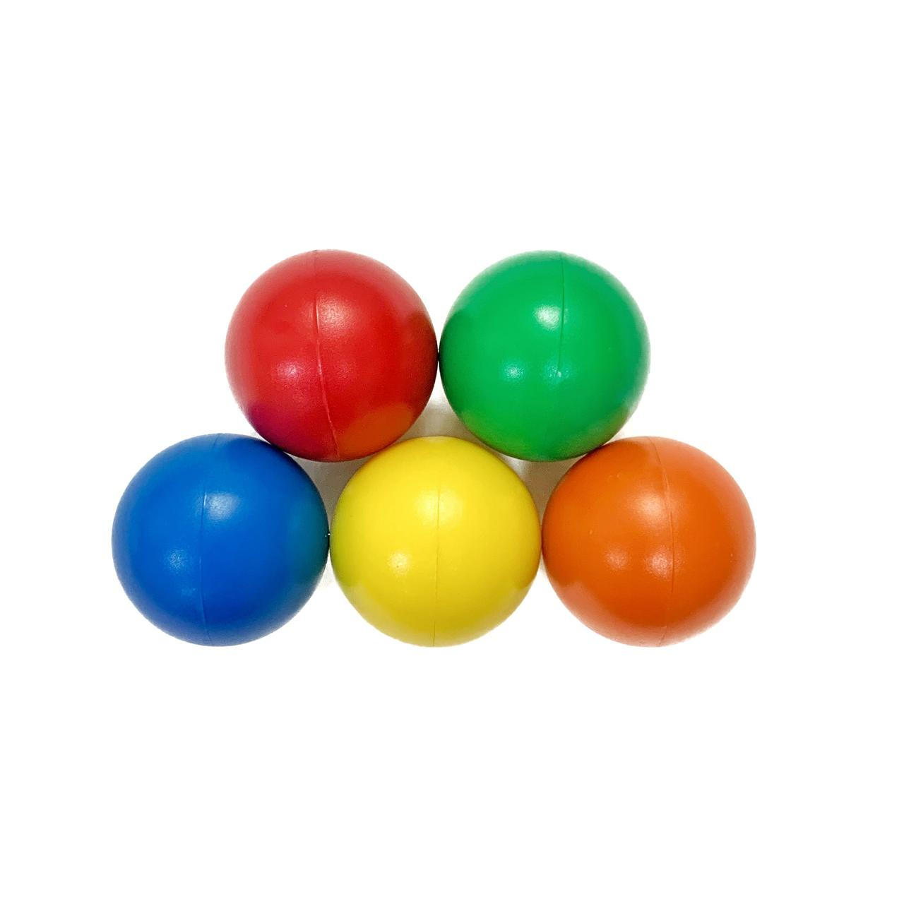 Магнитные шарики-гиганты для игр с магнитным жезлом Popular Playthings