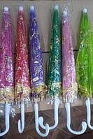 Карнавальный зонт кружевной, зонтик для танцев