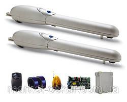 Комплект автоматики Nice MB 4005/4006 (Moby)
