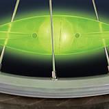 Светодиод велосипедный SpokeLit зеленый, фото 2