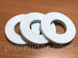 Уплотнительное кольцо MP-keg