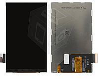 Дисплей (LCD) для ZTE Skate V960, оригинал