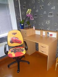 Детская мебель в Харькове.