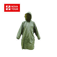 Дождевик Nova Tour Танага ПВХ