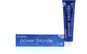 Тонер для волос Platinum Power Blonde Conditioning Gel Toner - Platinum, фото 2